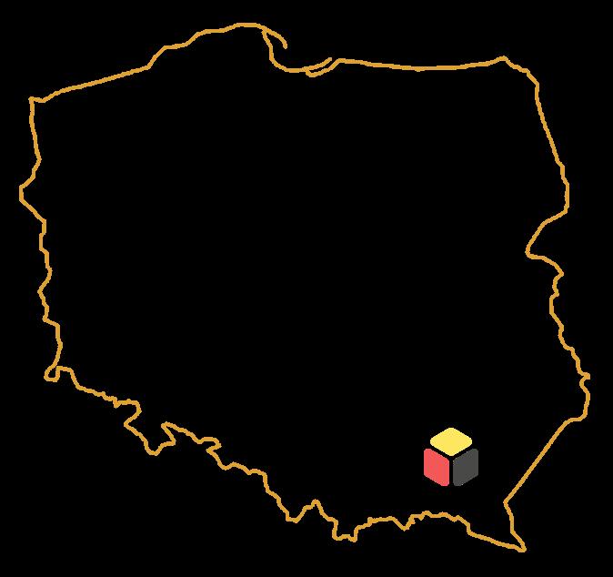 bausystem mapa