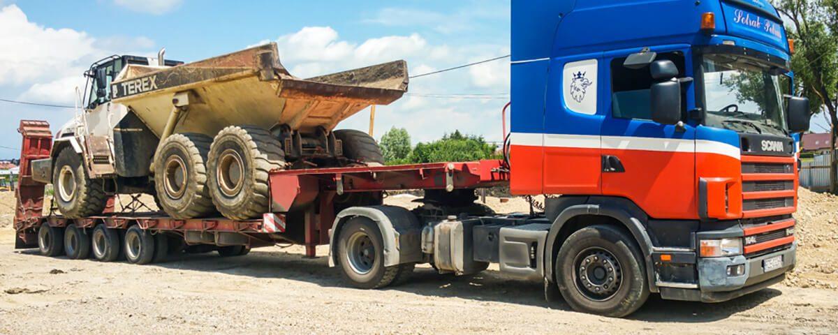 transport rzeszów 70 header